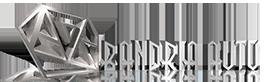 bandria-logo