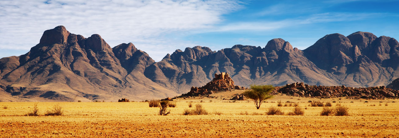 namibia221