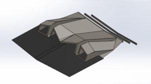 roof-air-intack