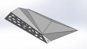 side-air-inteck