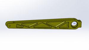 swaybar-arm