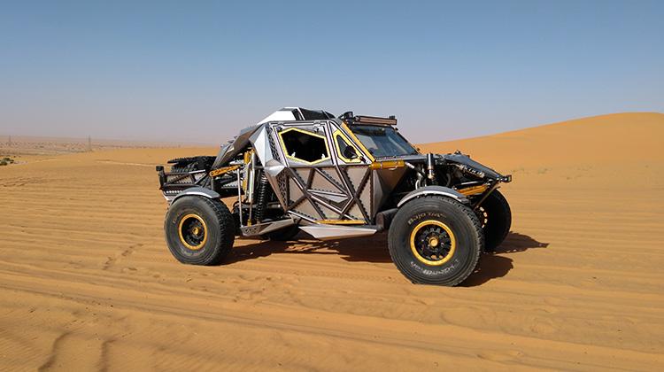 desert trip 2