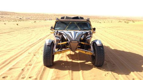 DESERT TRIP 3