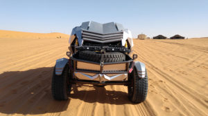 desert trip 4
