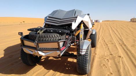 DESERT TRIP 5