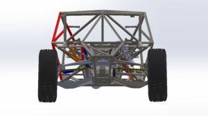 R2F-4X4-3D-MODEL