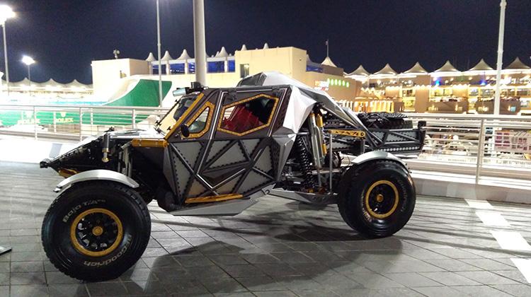 abo-Dhabi-F1-race 6