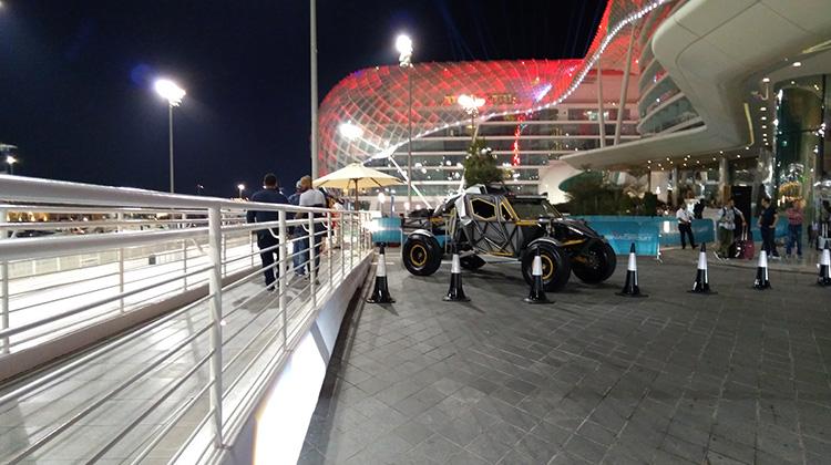 abo-Dhabi-F1-race 9