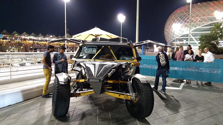 abo-Dhabi-F1-race 1